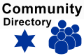 Carrum Downs Community Directory