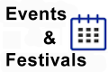 Carrum Downs Events and Festivals Directory